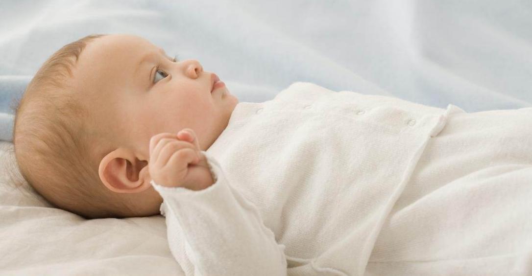 【干货】秋季宝宝穿衣注意这六点,让宝宝更健康!