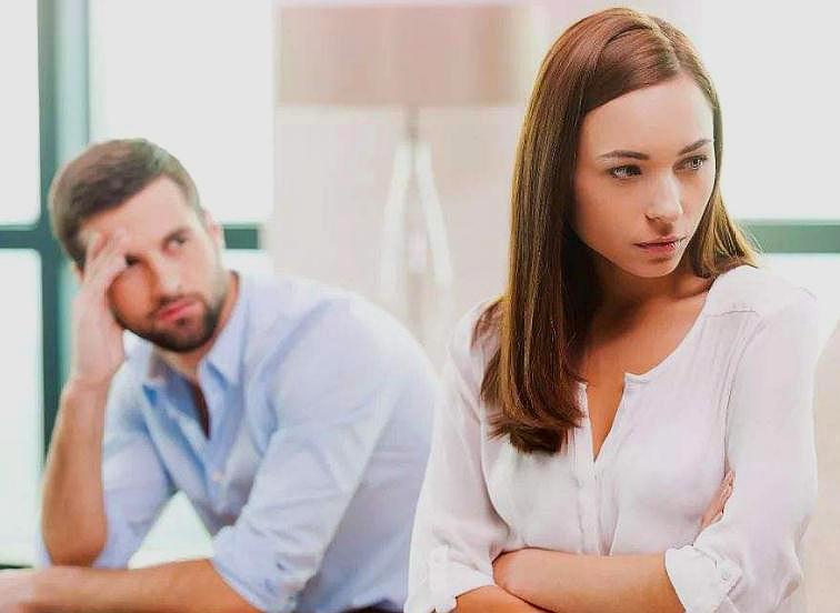 备孕几个月怀孕是正常的?为了快点怀上宝宝,你要用上这3招