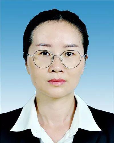 中共巧家县委组织部发布干部任前公示,25名干部拟任新职!