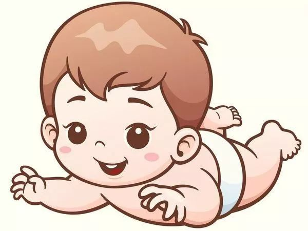 短视频   试管婴儿是在试管里还是子宫里里长大的?看过这个视频就知道了