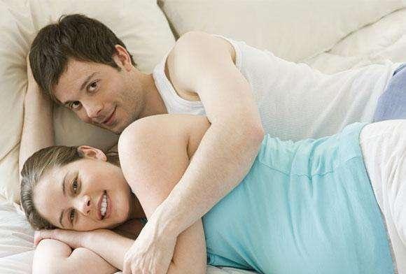 怀孕后是不是就不需要避孕措施了?为了孕妇和胎儿好,别做错了