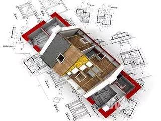 买房子户型选择很关键 并不是越大越好哟!