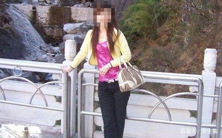 26岁女子婚姻破裂网聊遇风水大师,女子:要转运需要开房输阳气