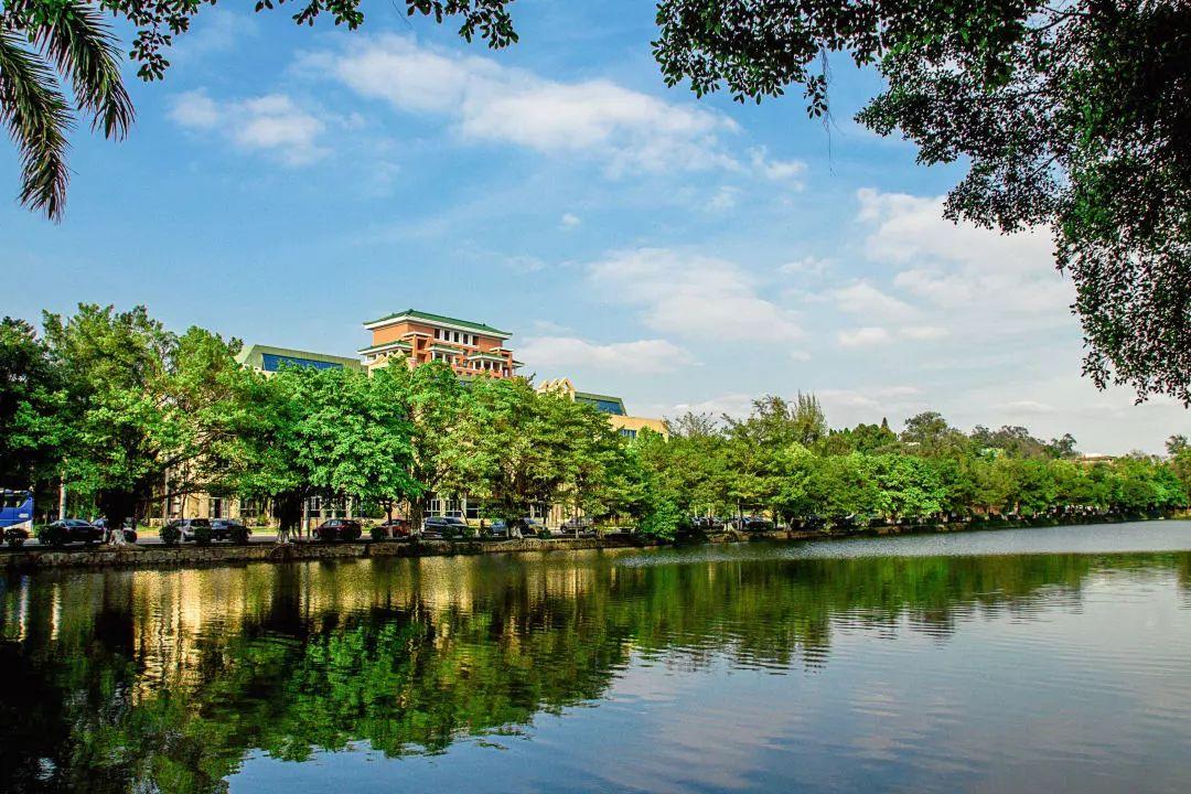 权威发布丨华南理工大学接收推荐免试攻读硕士学位研究生(含直博生)开始报名