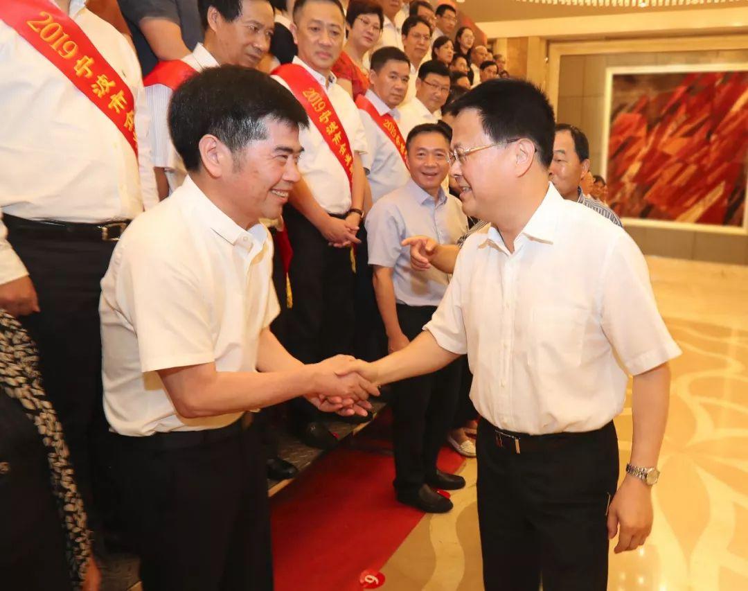 http://www.ningbofob.com/ningbofangchan/29252.html