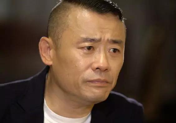 唐爽回归学术,黄毅清确定再被依法刑拘,周立波取得阶段性胜利?