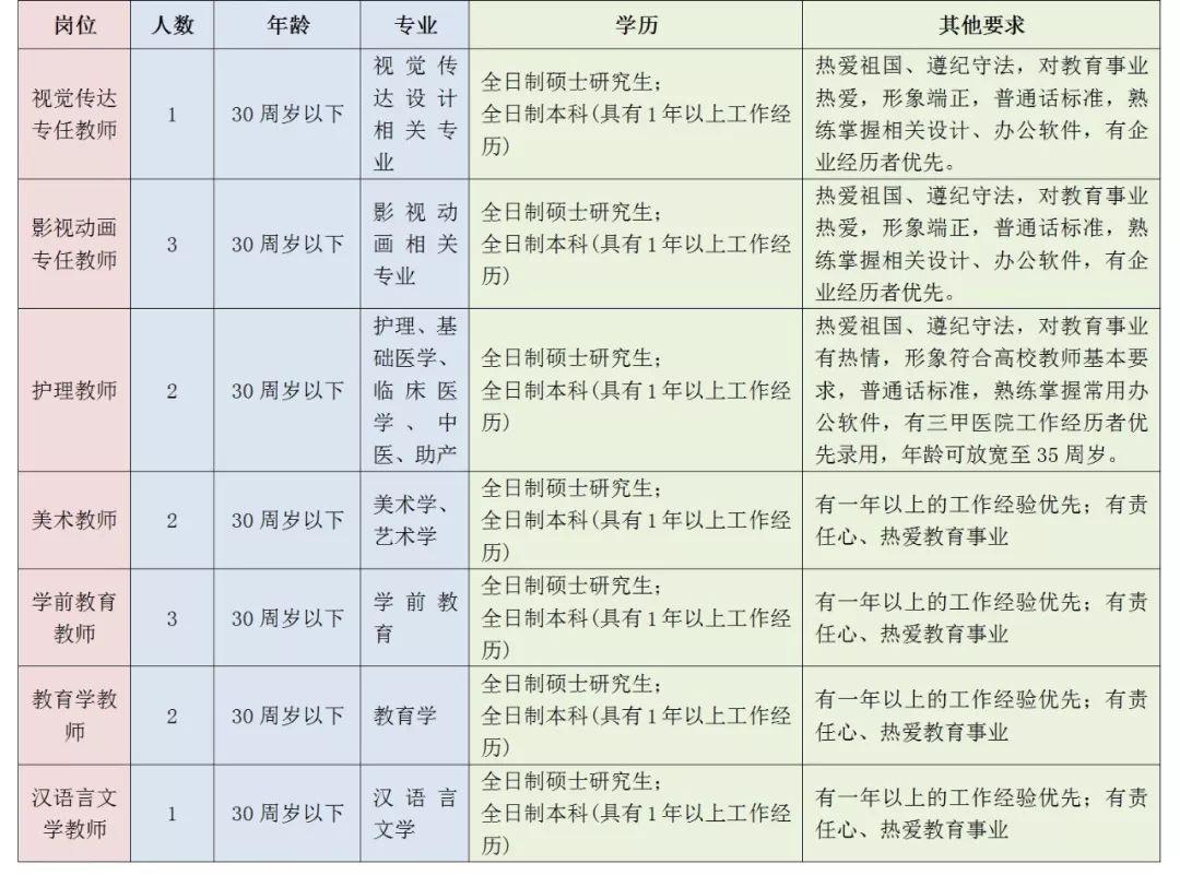 宁夏汉族人口_平定三藩之乱的清军三员汉人将领,后来结局如何