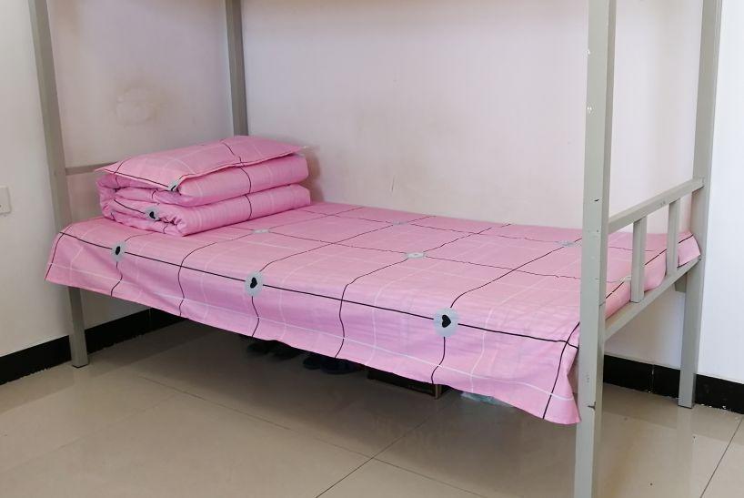 2019 床上用品排行_床上用品粉红家纺 婚厂商公司 2019年床上用品粉红家