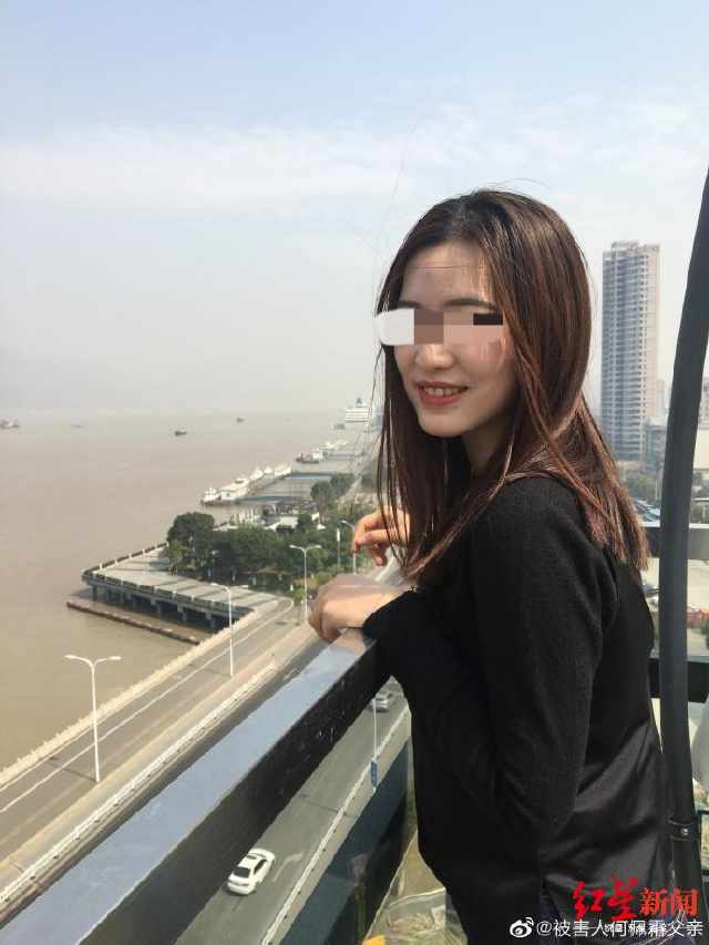 <b>女孩远嫁天津新婚4月惨死夫家 家属控诉其夫隐瞒凶手身份</b>
