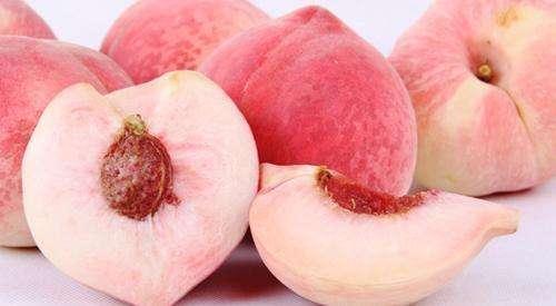 老人可以随便吃桃、杏和李子吗?告诉你吃多了,会伤人还是养人