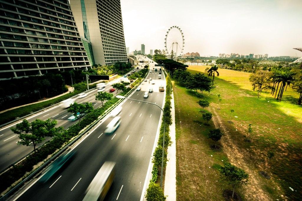 你以為只有新加坡小一直入需要抽簽?其實家長做義工也要經過抽簽!