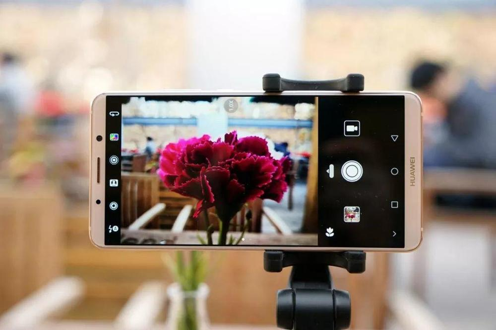 抖音上的优质视频是怎么来的,如何打造优质的抖音上热门短视频内容