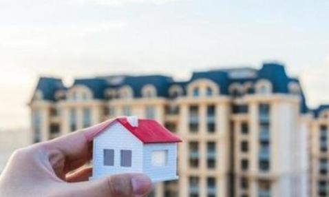 """买房时常有人说""""买三不买二""""!这有道理吗"""