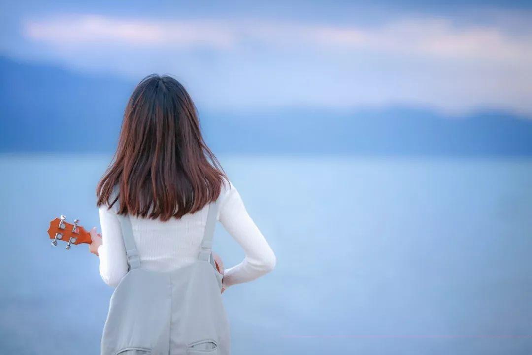 十首闲适诗词:若无闲事挂心头,便是人间好时节
