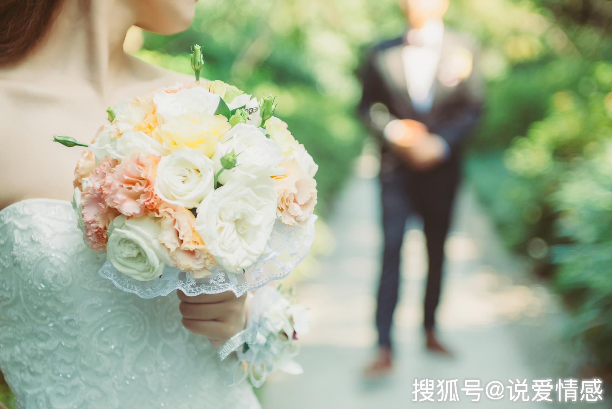 夫妻相处的潜规则:只有认清这三个婚姻真相,女人才能更好命?