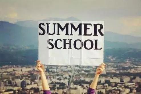 美國夏校應該如何選擇?需要做哪些準備?