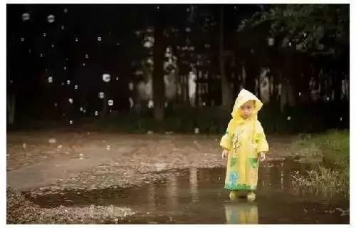 【为什么玩快三赢了也会输】暴雨天气预警提示