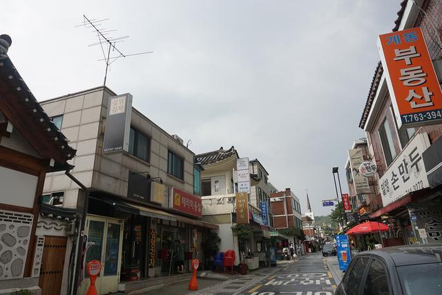 开学在即,在韩留学生必须注意的防骗要领