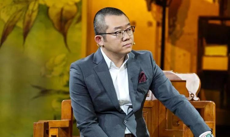涂磊道歉后,遭《今日说法》主持人怒怼:看不顺眼,不接受道歉!