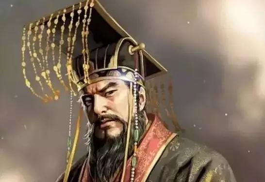 秦始皇发明了4个字,害死无数工匠,却让中国兵器技术飞速猛进