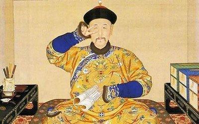 满族入关前人口_清军入关前满族人的历史