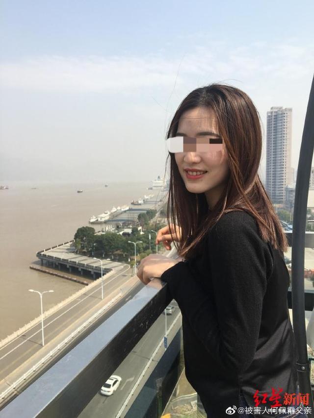 女孩远嫁天津新婚4月惨死夫家,家属控诉其夫隐瞒凶手身份
