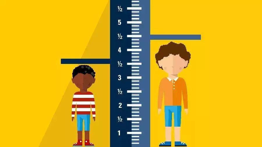 孩子比同龄人高了10cm,为何医生说他将来没有别人高?