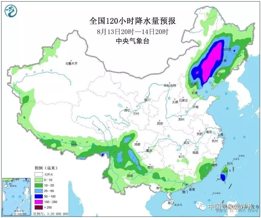 温岭多少人口_台州到底有多少人 最新人口数据出炉 已突破了这个数