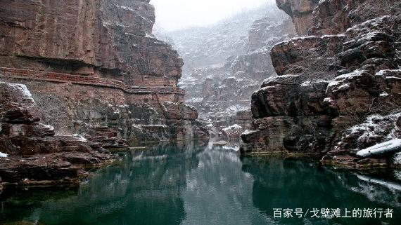 <b>河南旅游要发展好,是不是应该提高当地人的素质?</b>