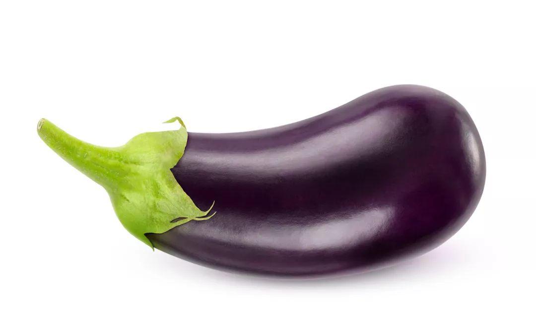 它很吸油,却是超适合减肥吃的蔬菜