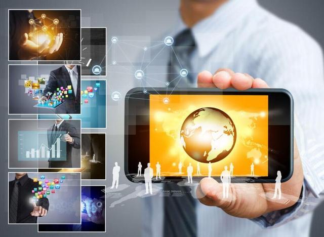 手机体系提示更新,究竟要不要更新?控制这点就够了