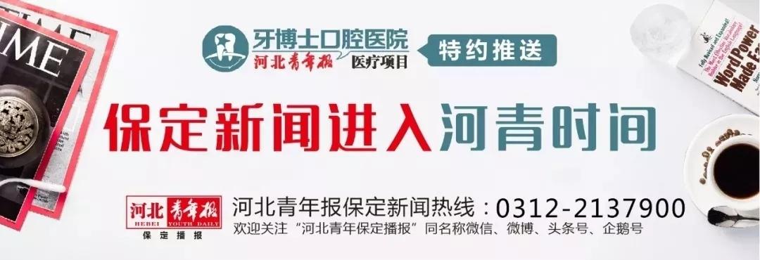 http://www.bdxyx.com/dushujiaoyu/44607.html