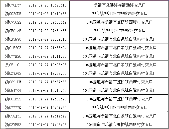 e5127bf43a054a008170cc5058ebd1b7.png