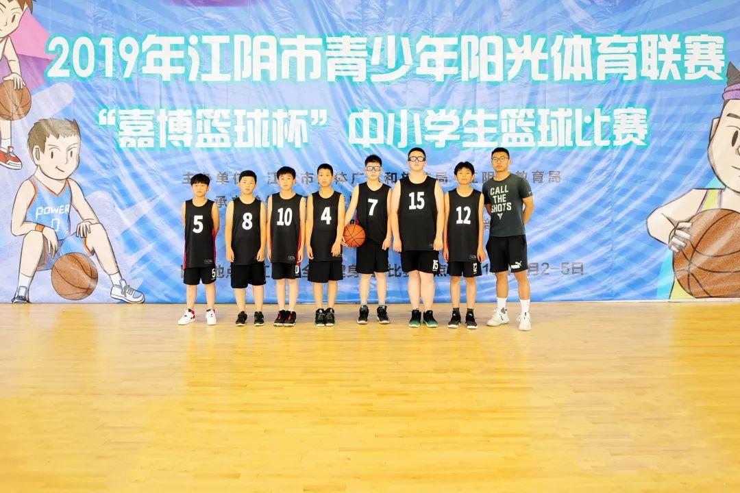 最后的报名机会体育中心青少年篮球暑期班第二期即将开班!