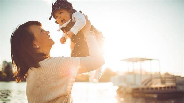 <b>试管婴儿的成功离不开这三大要素!</b>