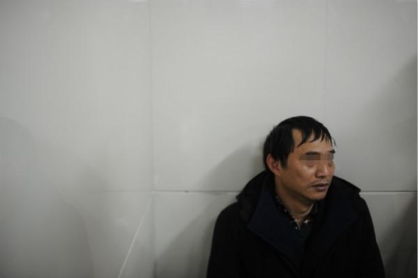 长沙最小植物人抗争9年离世,父亲质疑治疗过程,医院赔偿70余万