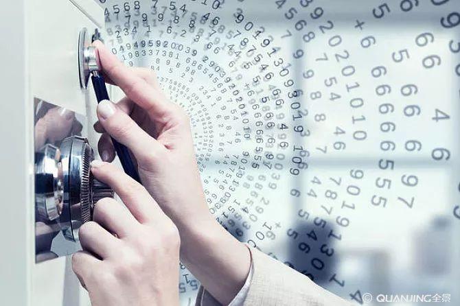 制造企业如何利用大数据提升竞争力?_指标