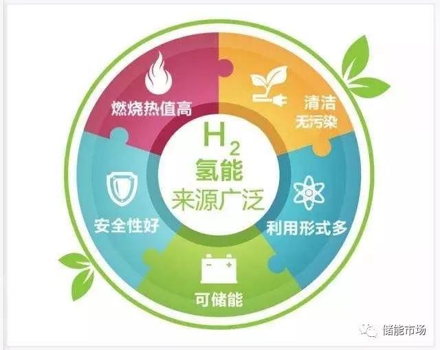 """中国工程院院士干勇:""""氢能社会"""",山东大有可为"""