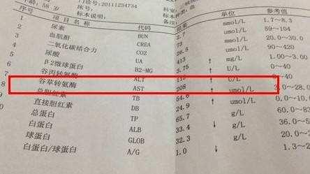 乙肝DNA滴度很高,转氨酶也不正常,这种小三阳如何对待? ikangji.com