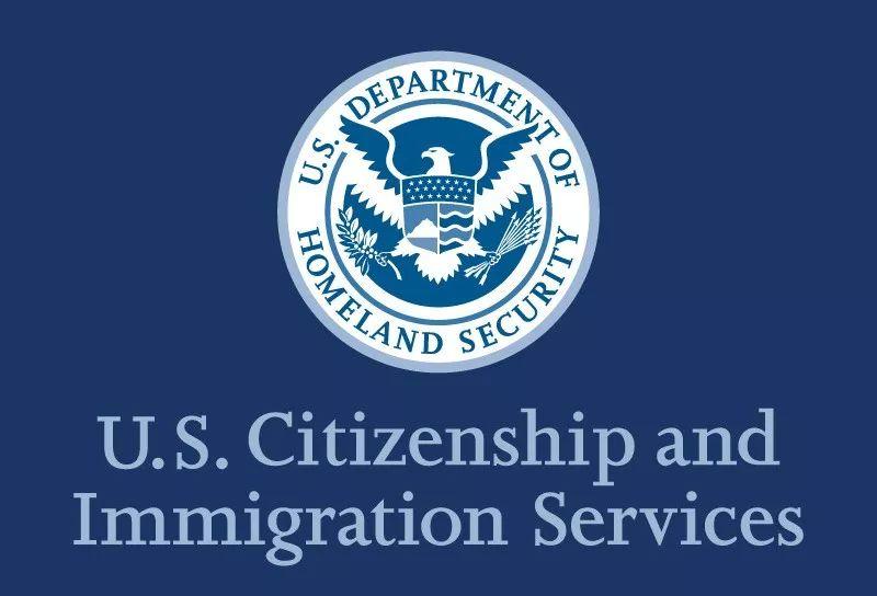 正式宣战!移民诈欺猖獗,USCIS放话:假结婚,造假律师一律不放过