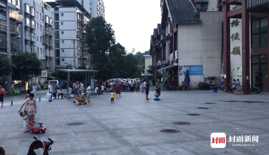 """起底保时捷女司机:从城郊""""李五妹""""到渝北""""帽子姐""""图片"""