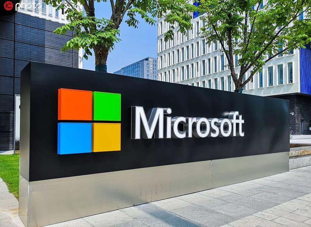 微软员工揭秘 Windows 的 Linux 子系统研发全过程