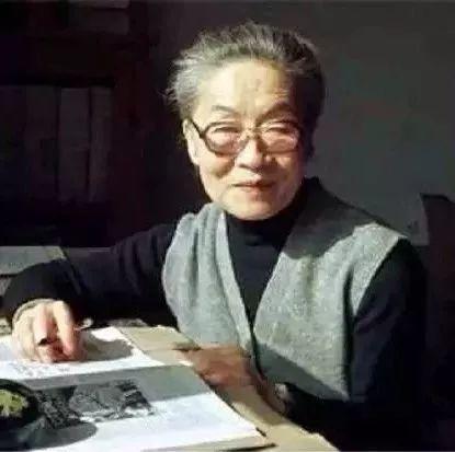善待暮年 朗读者 刘玲,作者 杨绛