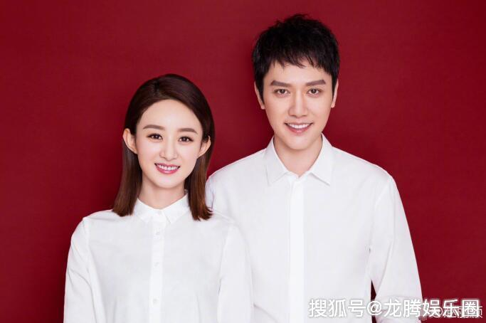 冯绍峰方火速发声明辟谣婚内出轨传闻,可是赵丽颖的状况令人担忧