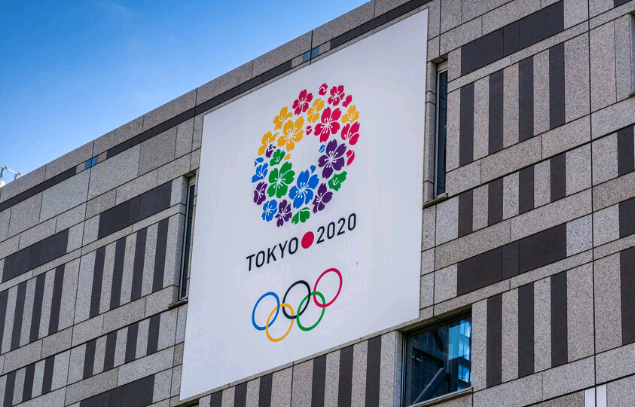 东京奥运游泳水域臭味扑鼻 东京湾水域水质为何频频出问题
