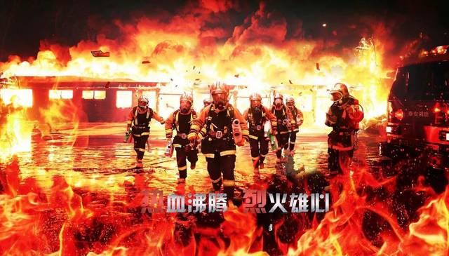 预告 句容市图书馆消防英雄主题手抄报绘画活动开始报名啦