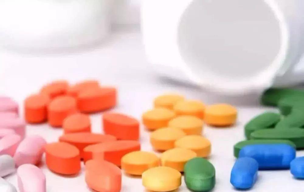 青霉素类兽药在畜禽临床上的投药技巧 2