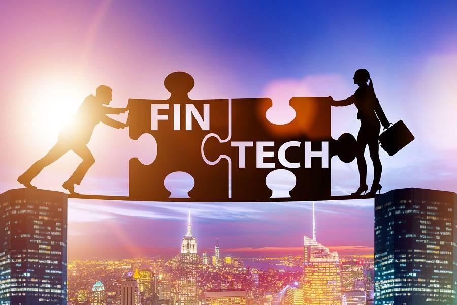 「Fintech大佬说」金色七七融科技的前景在何方?