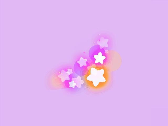 第一名:天蝎座天蝎座的比例图片