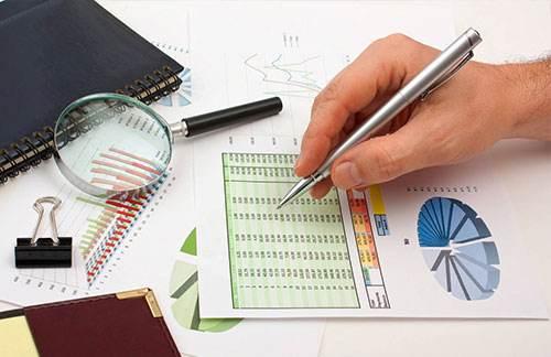 企业固定资产价值评估基本方法包括哪些?